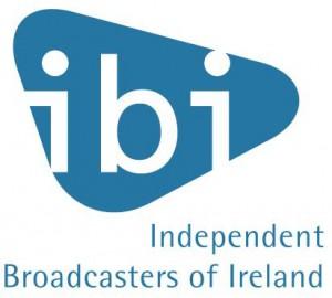 ibi-logo (3)