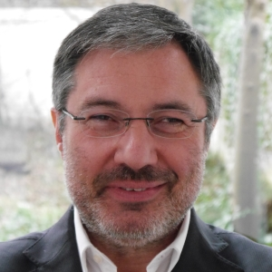 Mr. Alessandro Raffaelli (IT), Member