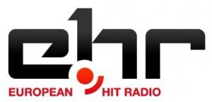 EHR_Logo