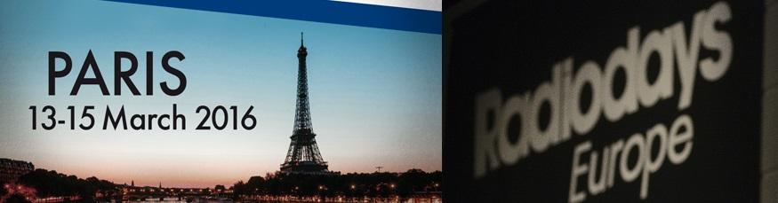 RDE_Paris_8