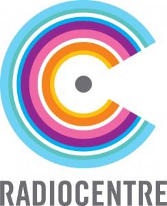Radiocentre-Master-RGB-Pos