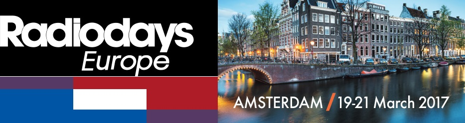 RDE-2017-To-Amsterdam